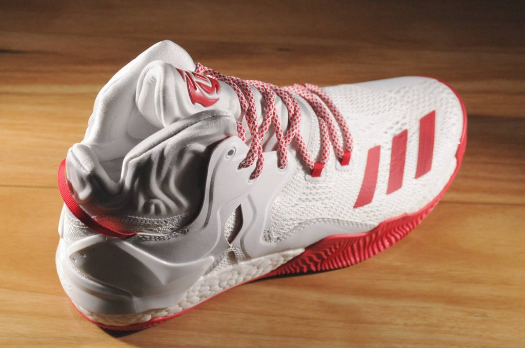 size 40 00a33 a1a73 adidas-d-rose-7-old-home-available-now-4
