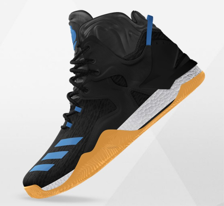adidas-d-rose-7-is-available-for-customization-now-on-miadidas-1