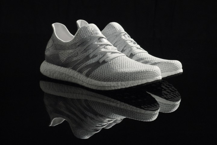 adidas-just-unveiled-the-first-sneaker-silhouette-crafted-at-the-speedfactory-3