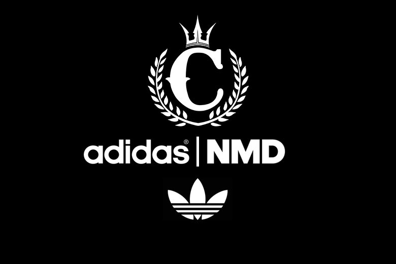 Adidas Nmd R1 Archivi Weartesters Weartesters Weartesters a70f53