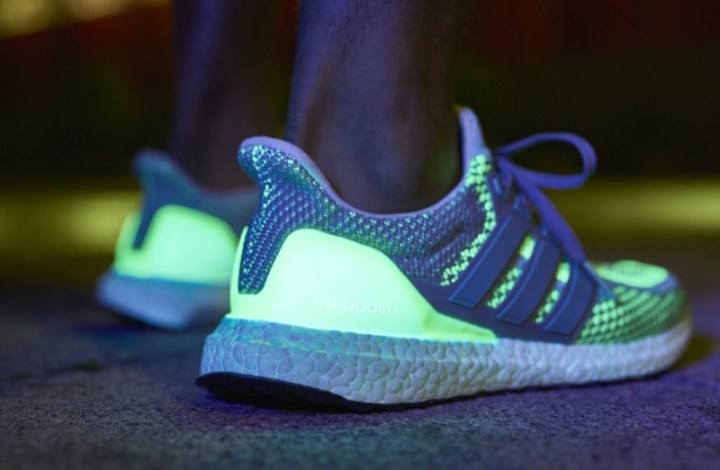 cheaper a49c0 31c6d adidas-ultra-boost-atr-glow-in-the-dark