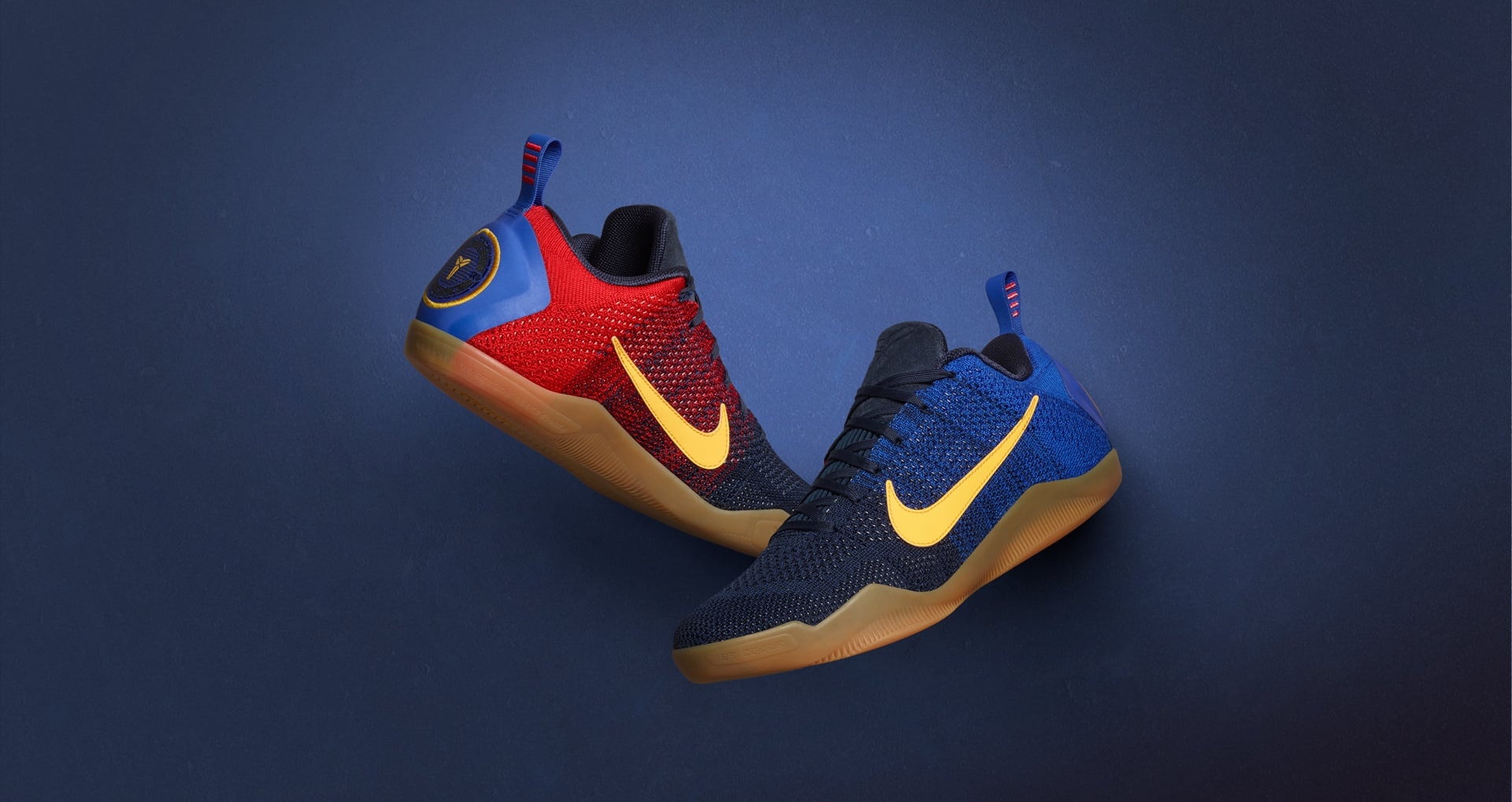 023c66affd5 ... closeout the nike kobe 11 mambacurial fc barcelona is available now  d11c1 5351d