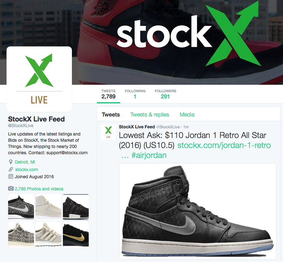 08099e58473 stockx Archives - WearTesters