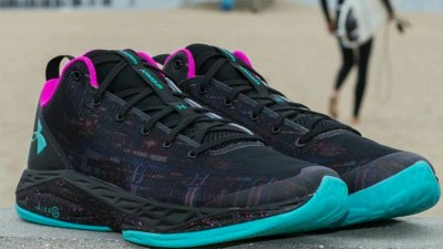 under-armour-fire-shot-low-miami-1