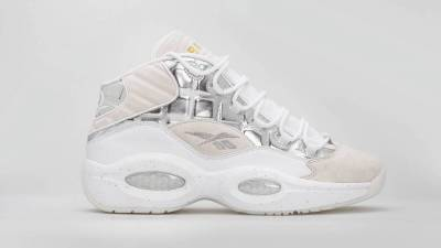 81bcadf6a7b4 You Can Enter the BAIT x Reebok Question Mid  Ice Cold  Raffle Now