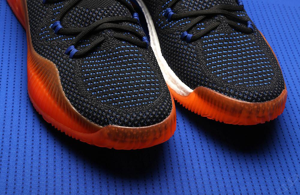 get-up-close-and-personal-with-kristaps-porzingis-adidas-crazy -explosive-nyk-pes-7 9f9855e96