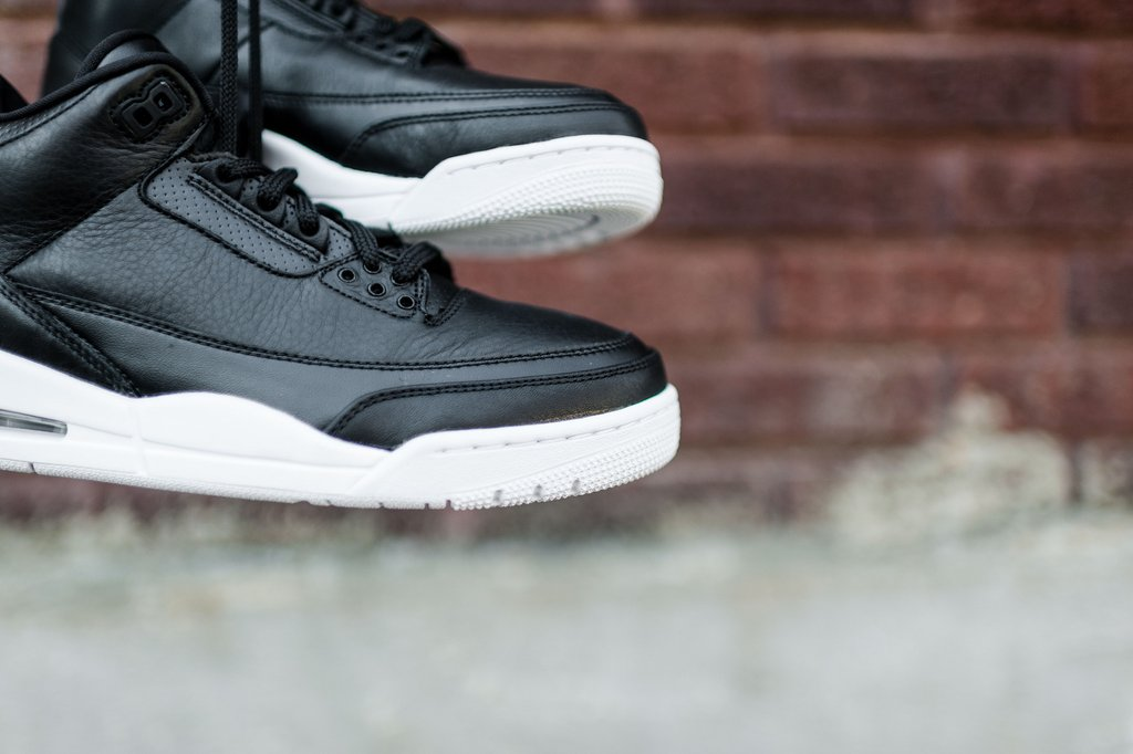 29384009c51 get-up-close-and-personal-with-the-cyber-monday-air-jordan-3-retro-5 ...