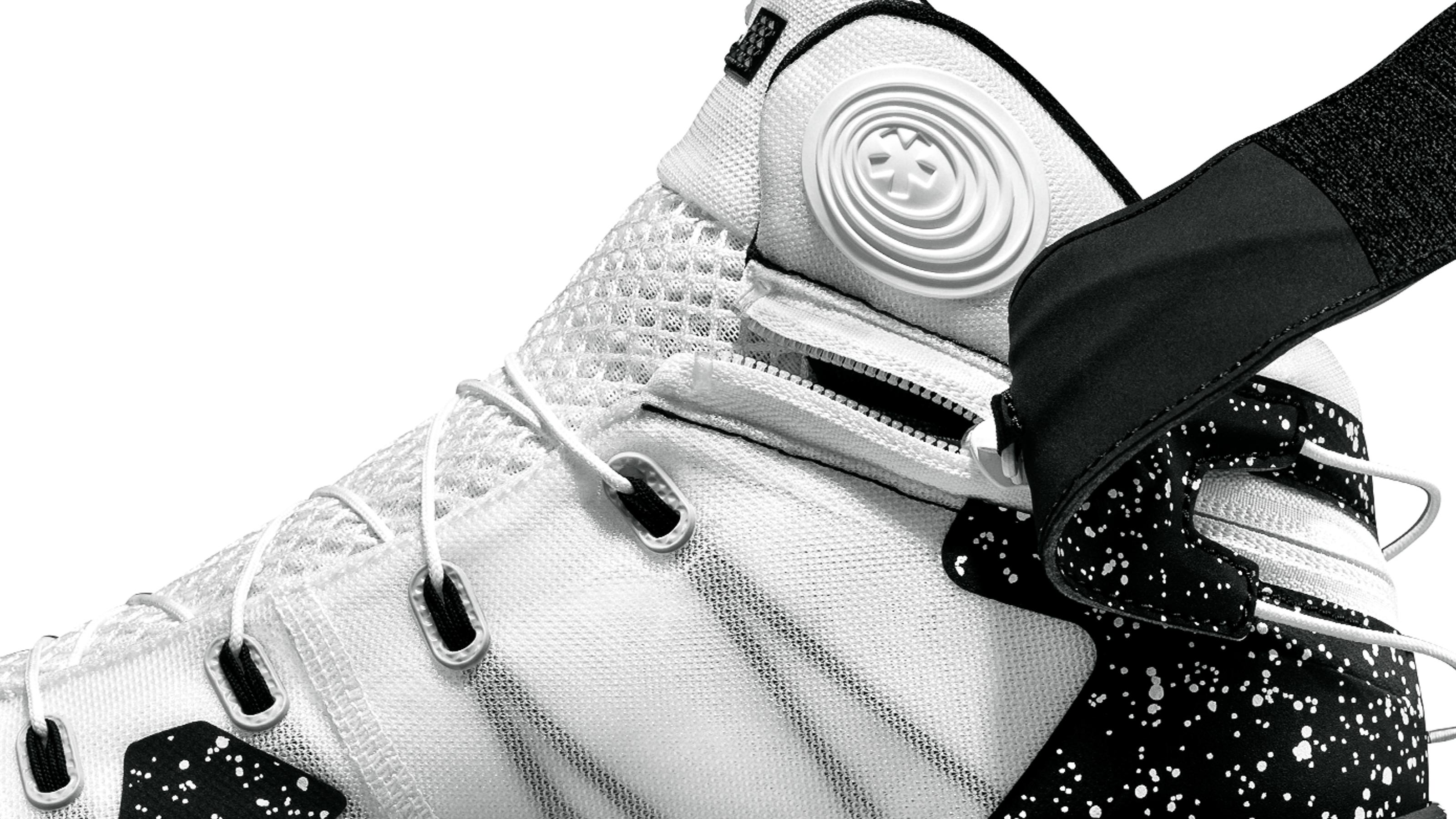 best service 4603e 3d543 Nike Flyease Archives - WearTesters