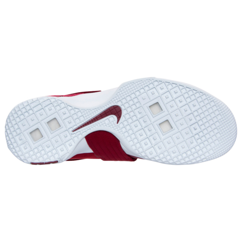 nike-zoom-soldier-10-in-team-red-gold-7
