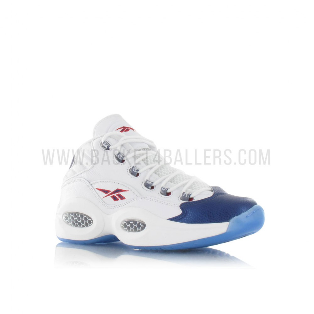 0ad8d87bba7 reebok question Archives - WearTesters