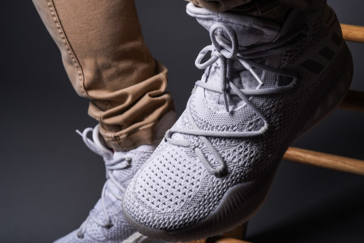 adidas-crazy-explosive-primeknit-heather-grey-available-now-2
