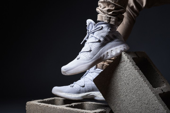 adidas-crazy-explosive-primeknit-heather-grey-available-now-7