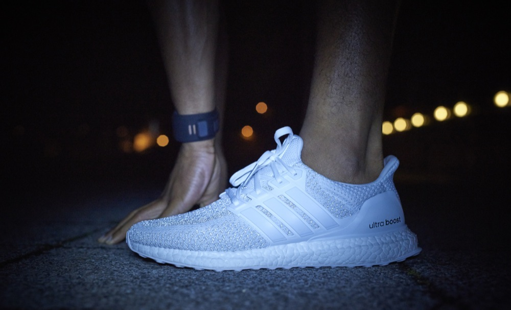 adidas plans to release the reflective pack tomorrow 3
