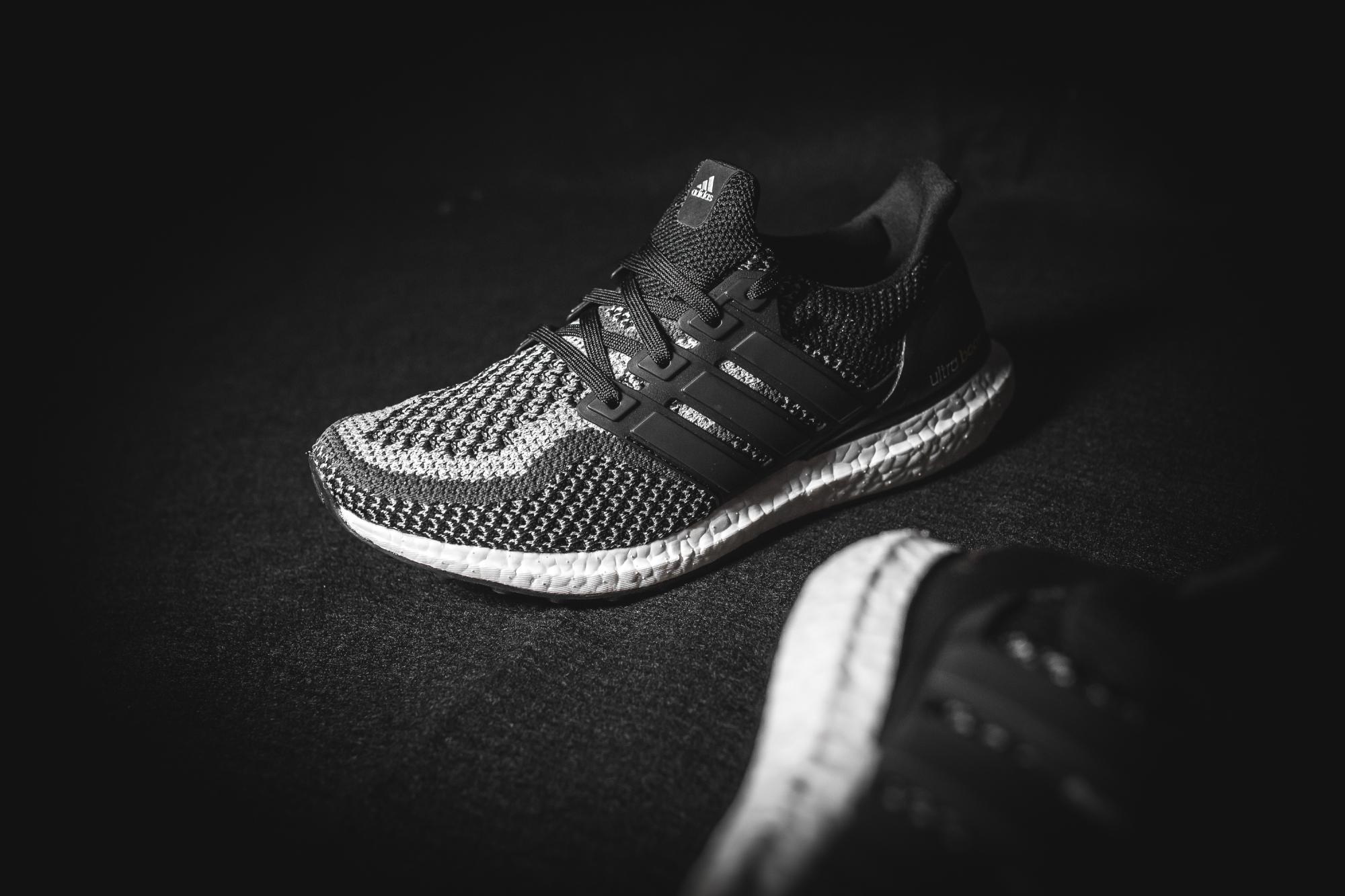 adidas ultra boost 2.0 2018