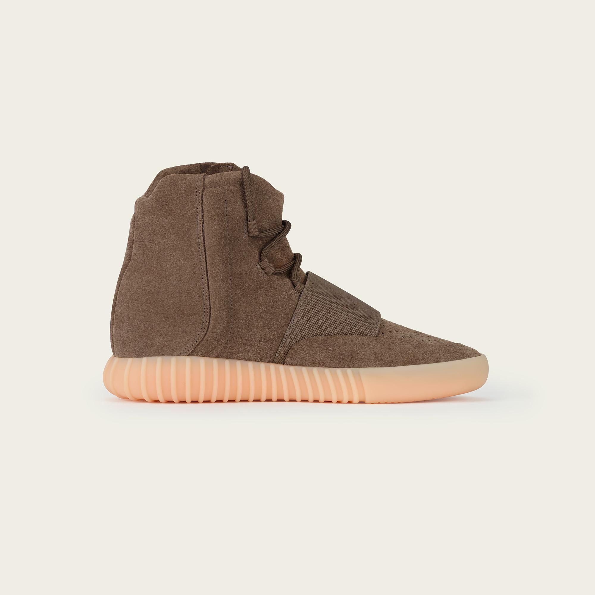 505560b4b14e4 adidas-yeezy-boost-750-brown-3 - WearTesters