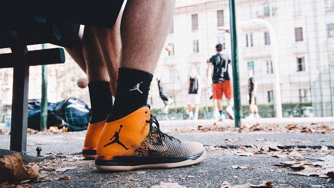 The Air Jordan XXXI  Shattered Backboard  is Available Now - WearTesters e28883f80884