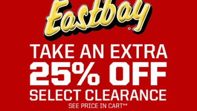 5311045d241 Performance Deals  25% Off Clearance Basketball Shoes at Eastbay