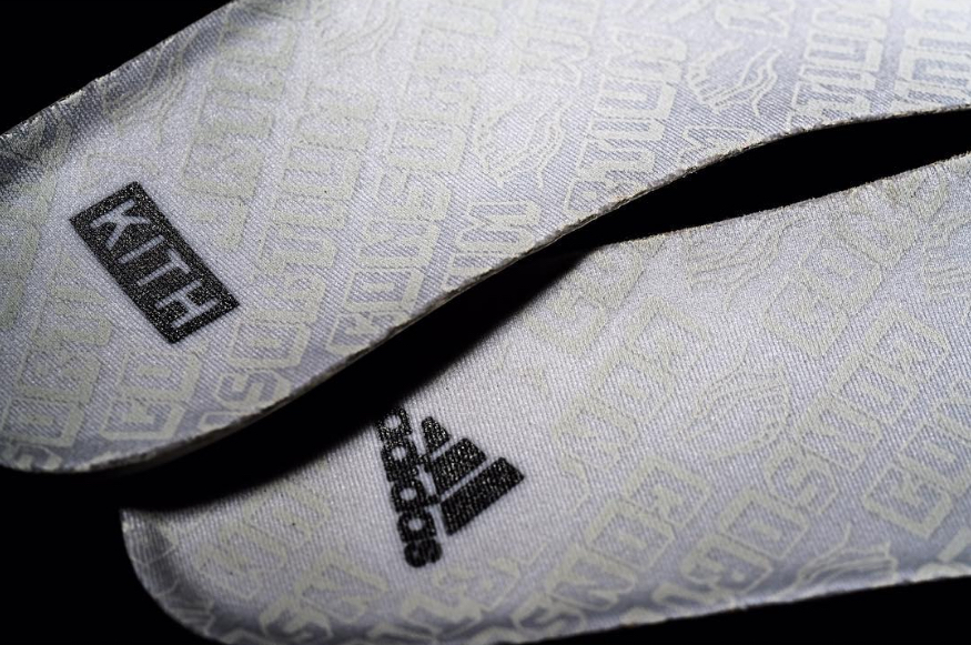 17b63a194 ... greece ronnie fieg kith x adidas ultra boost mid fe755 a8ab4