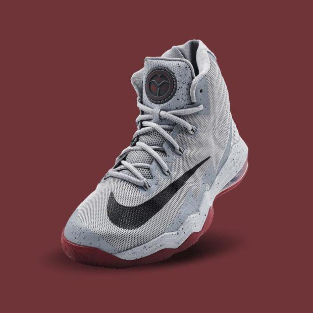 low priced f719c 79ce3 nike-basketball-pe-anthony-davis-nike-air-max-