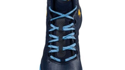 under clutchfit drive 3 mike conley PE 4