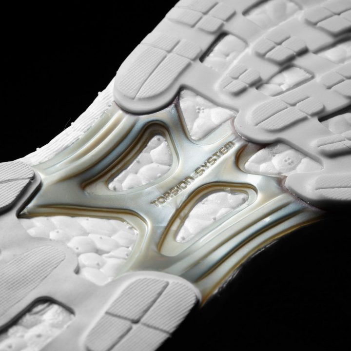 984971349bd adidas Adizero Adios Boost 3.0 Recognized for Best Update Award ...