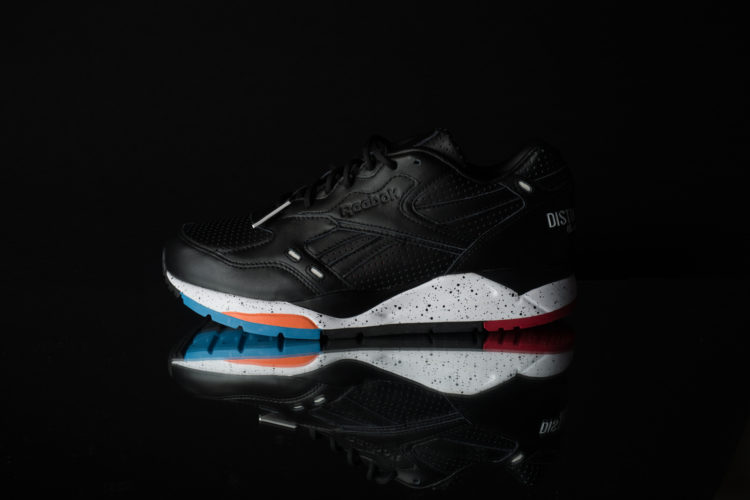 8ff397a23b7 The Distinct Life x Reebok Bolton DV  TakuBeats  Has Arrived ...