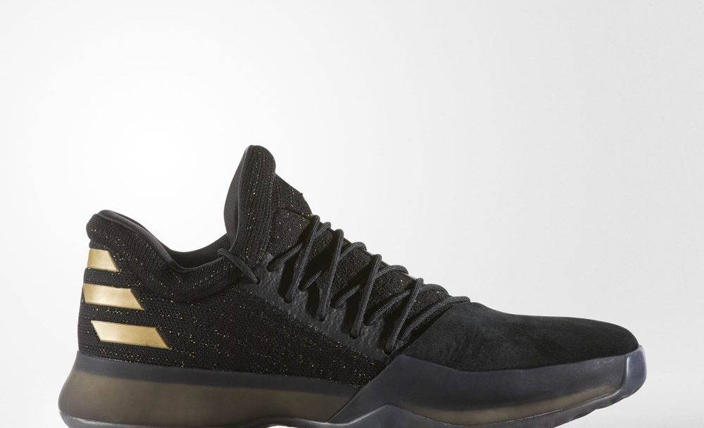 fd4deee39163 The adidas Harden Vol. 1  Imma Be A Star  Has Restocked - WearTesters