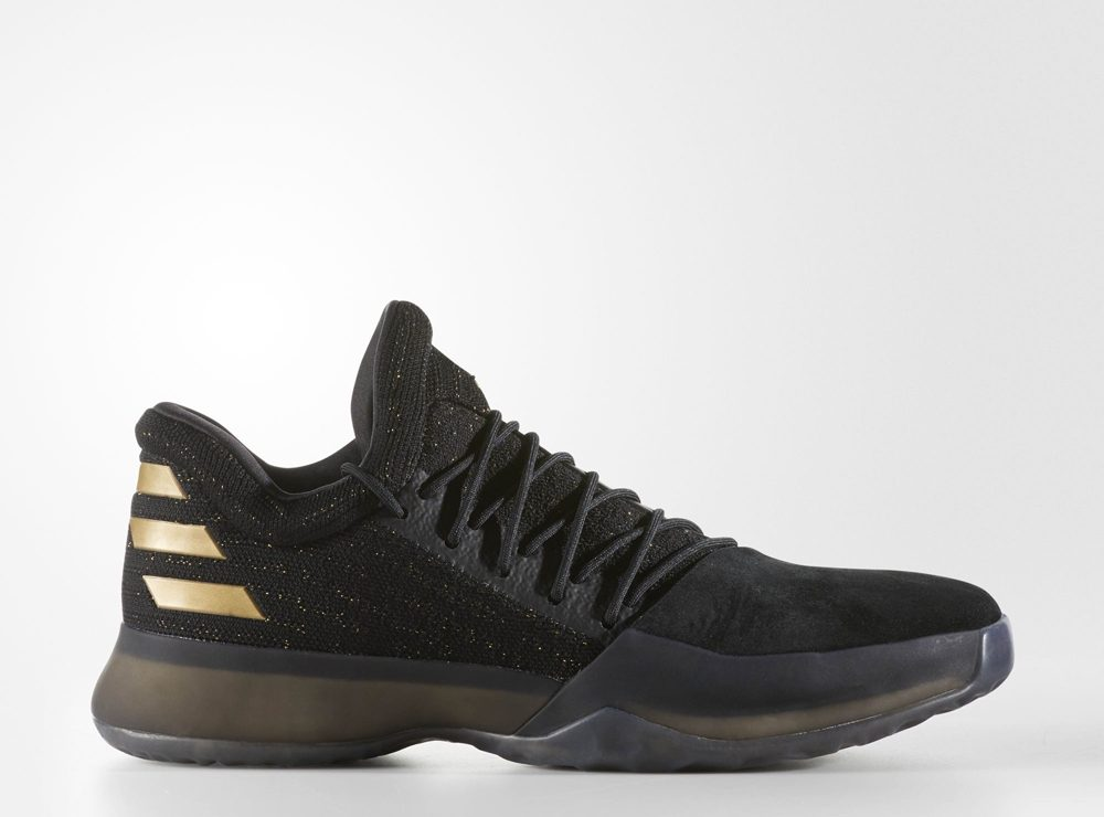 da501ff1b1de adidas harden vol 1 colorways sole brothers