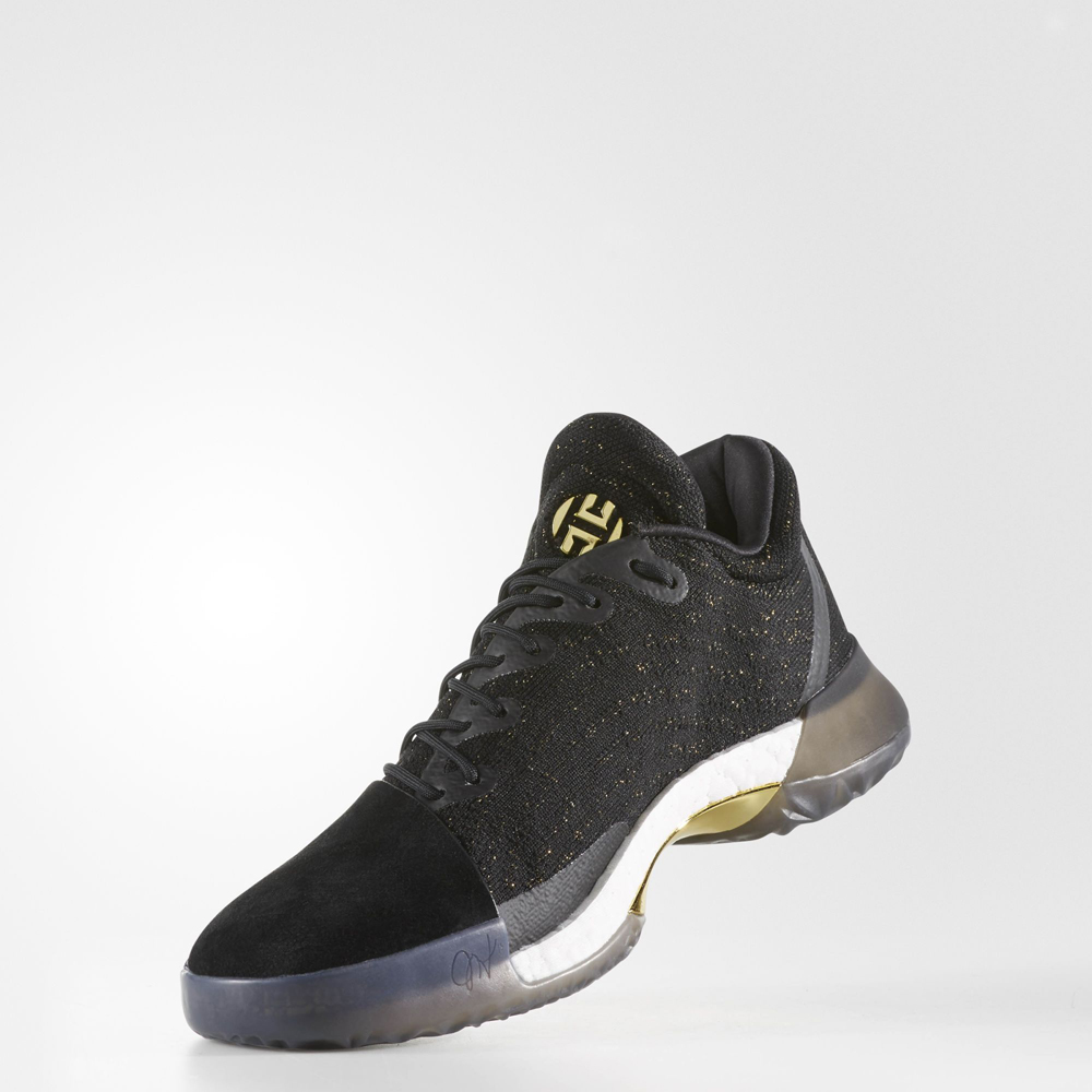 sports shoes 130de cf242 adidas harden vol. 1 imma be a star 3