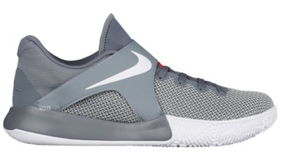 6f1aebadef8 nike hyperlive 2 Archives - WearTesters