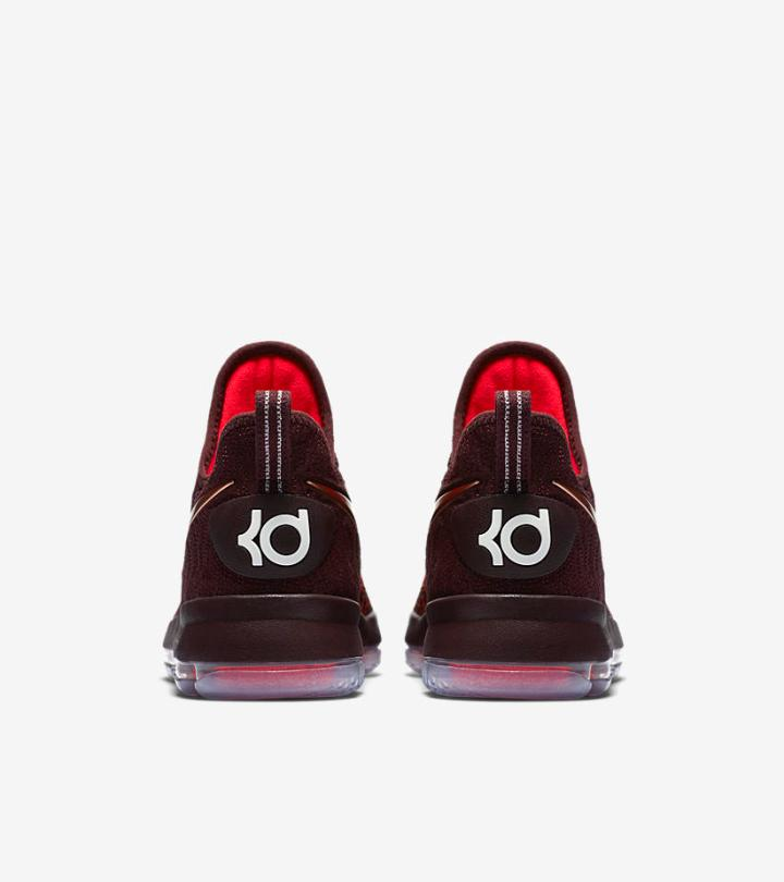 the-nike-kd-9-has-the-sauce-6