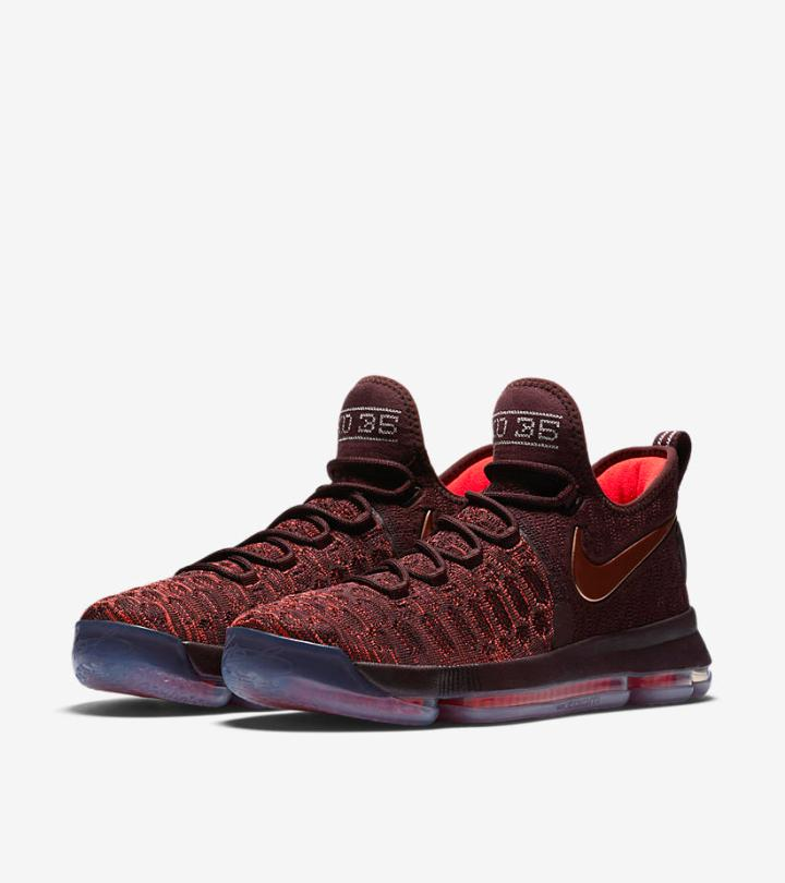 the-nike-kd-9-has-the-sauce-7
