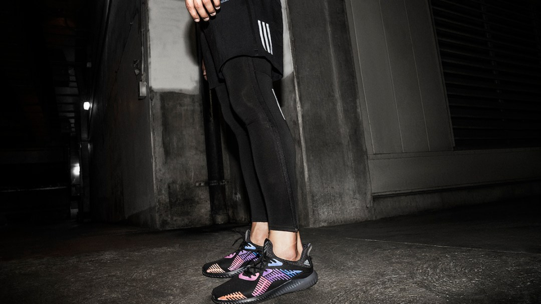 cheap for discount d8ff1 829af adidas AlphaBounce XENO 3