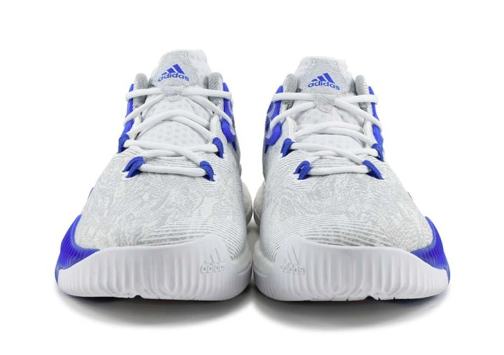 adidas-crazylight-boost-2016-kentucky-4