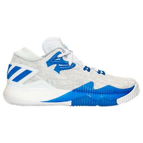 adidas crazylight impulso 2016