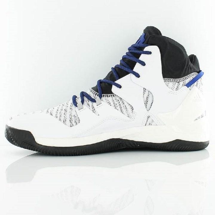 sports shoes 4e178 a5236 d rose 7 primeknit whiteroyal 4