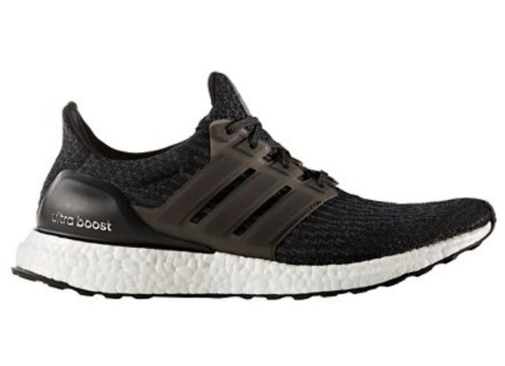 392c5c6bb The adidas Ultra Boost 3.0 Has Dropped Online - WearTesters
