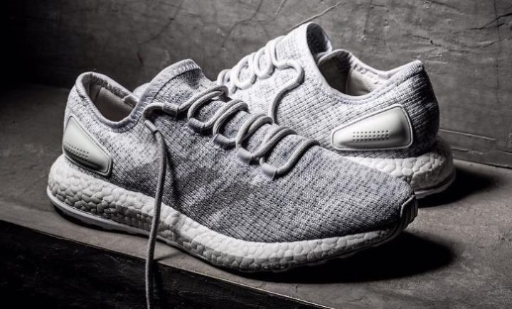 Could This Be the Next adidas Pure Boost  - WearTesters 07d416074