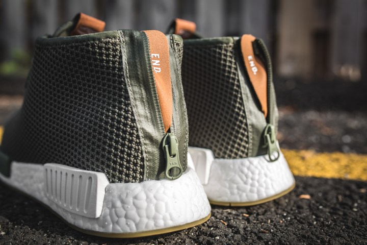 684db38cf0fce Sizes of the adidas Consortium x END NMD C1 and ZX700 are Available ...