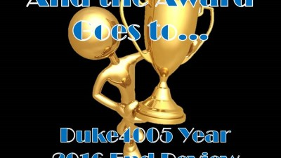 2016 year end duke4005