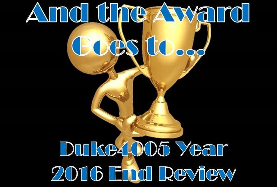 2016 year end duke4005
