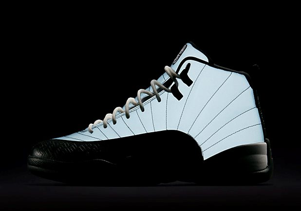 16254aef31a Detailed Look at the Air Jordan 12 Retro  Chinese New Year  Pack ...