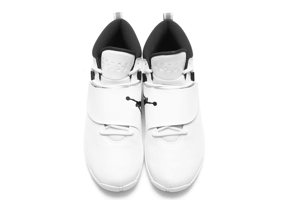 edb820491b6e02 Get a Detailed Look at the Jordan Super.Fly 5 PO 8 - WearTesters
