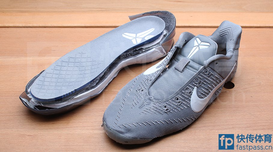 e05482a68d09 The Nike Kobe A.D. Deconstructed - WearTesters