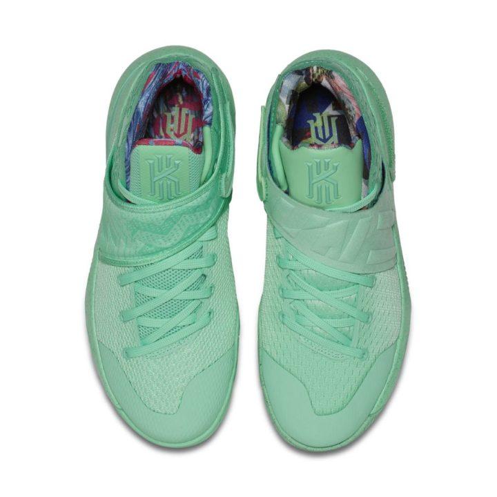What Shoes Did Michael Jordan Wear Before Nike