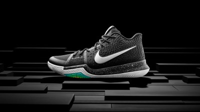 49dd9ee322ad kyrie 3 Archives - Page 2 of 2 - WearTesters