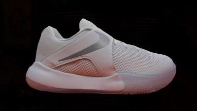 Nike Zoom Live 4