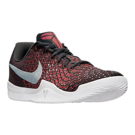 outlet store 12159 d67ad The Nike Mamba Instinct is Available Now
