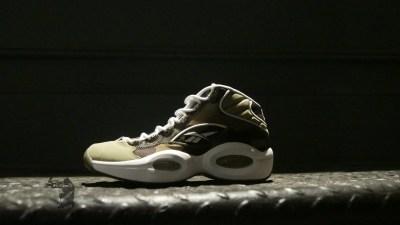 a bathing ape mita sneakers reebok question mid 1st camo 2 copie