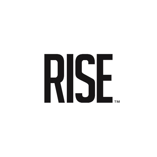 rise 45